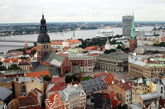 http://www.clubvi.ru/news/2011/07/24/ignatichev//clip_image017.jpg