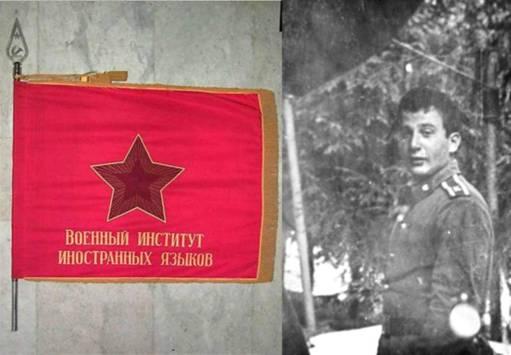 tp-na-ulitse-dayut-v-rot-mestnoy-ugovorili-seks-foto-yakutok