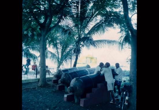 Порноафриканский художественный фильм член во рту у негретоске фото 679-87